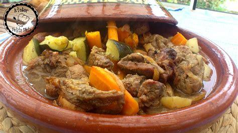 cours cuisine pau cours de cuisine pau 28 images photos cours de cuisine
