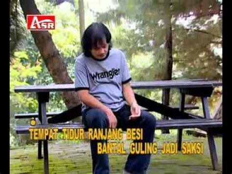 download mp3 album caca handika download pisah ranjang caca handika lagu dangdut mp3 mp3