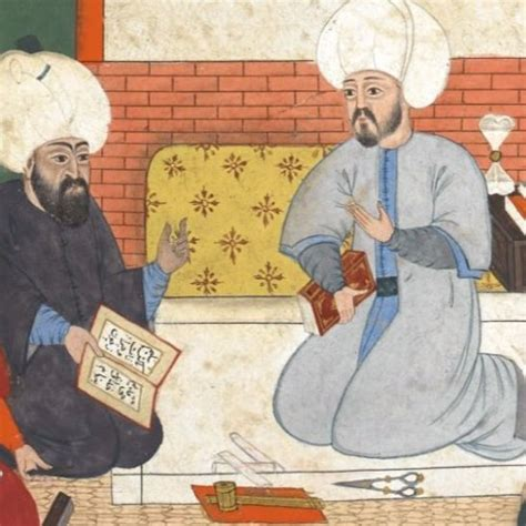 picturing history at the ottoman court picturing history at the ottoman court emine fetvacı by ottoman history podcast free
