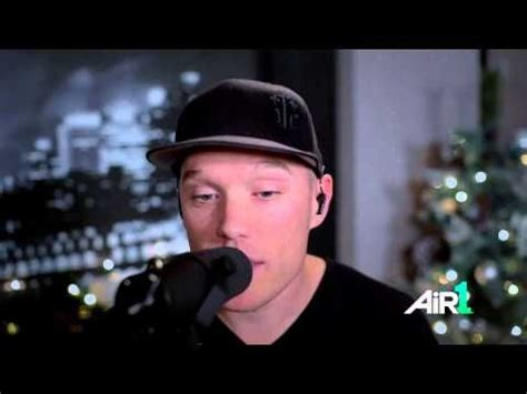 air1 kutless this is live 66 best every knee shall bow images on jesus
