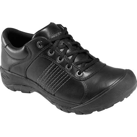 keen mens shoes keen s finlay shoe