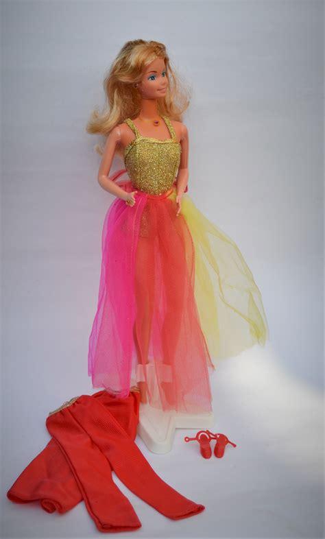fashion doll nl dolls fashiondollshop