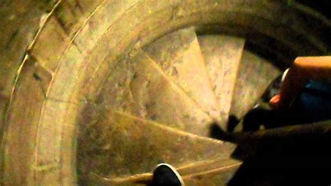 gradini cupola san pietro all interno della cupola brunelleschi