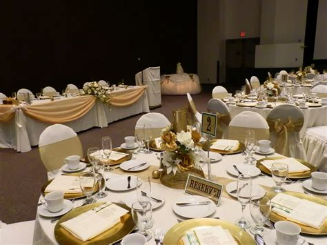 60th Wedding Anniversary Reception Ideas by For 50th Anniversary Motavera