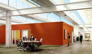 office california office designs for tech companies silicon valley