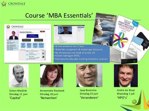 Slide Rule Mba Essentials by Mba Essentials Innovatie Henry Robben