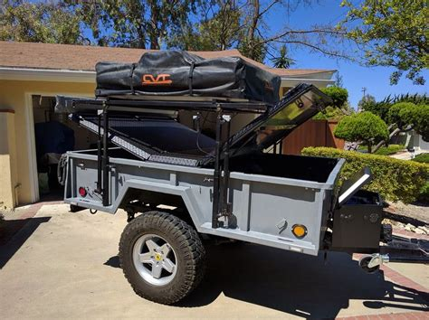 Project Expedition Brown dstock s m101a1 build or the reality i needed a new