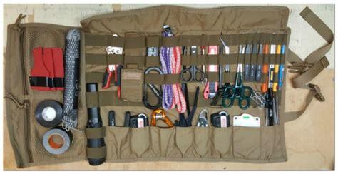 eod tool eod tool kits from eod center pros and eod gear