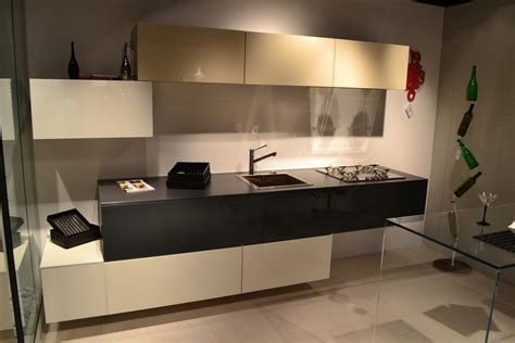 cucina promozione cucine promozione promozione cucine lube with cucine