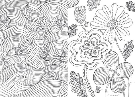 coloring books for adults to buy the mindfulness colouring book farrarons book in