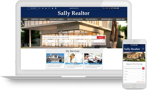 pictures websites real estate websites with idx solution to get more leads