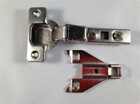 half overlay cabinet hinges soft close hydraulic cabinet hinges full half inset