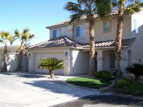 homes for rent las vegas for rent ranches las vegas nevada mitula homes