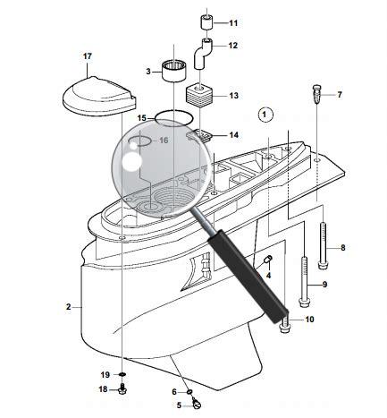 volvo penta outdrive parts diagram volvo penta sx diagram volvo sterndrive diagram wiring