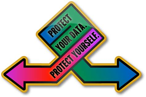 how to my to be protective how to protect your data