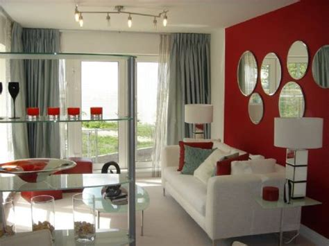 interior design home base expo ziboh showhouse interiors interior designer in send