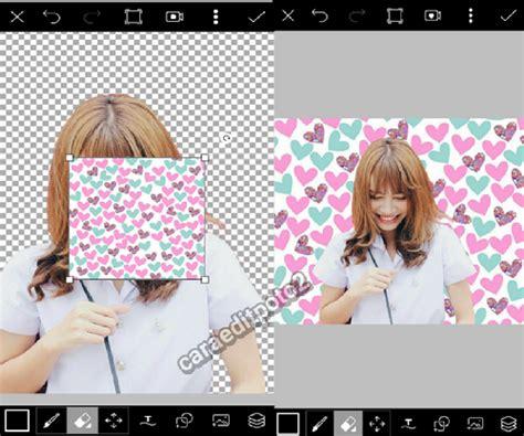 tutorial edit picsart terbaru rumah edit foto android tutorial picsay pro picsart