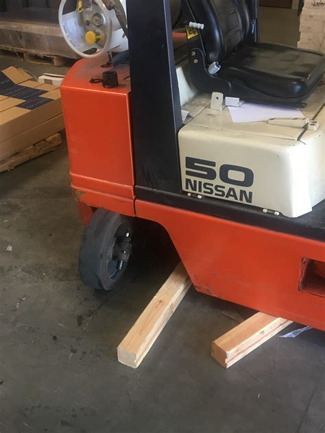 nissan 50 forklift manual 100 nissan forklift 50 enduro service manual cn250