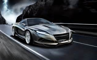 best new car 16000 supercars hd wallpapers wallpaper cave