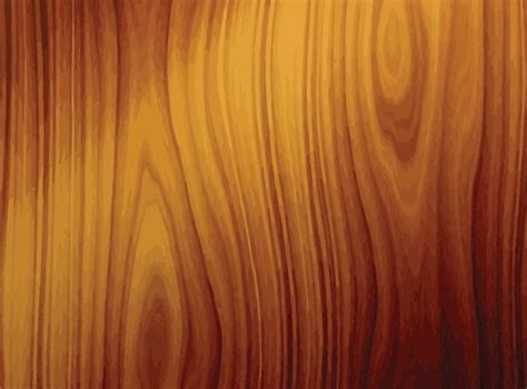 pattern wood texture illustrator vector wood background texture free vector in adobe
