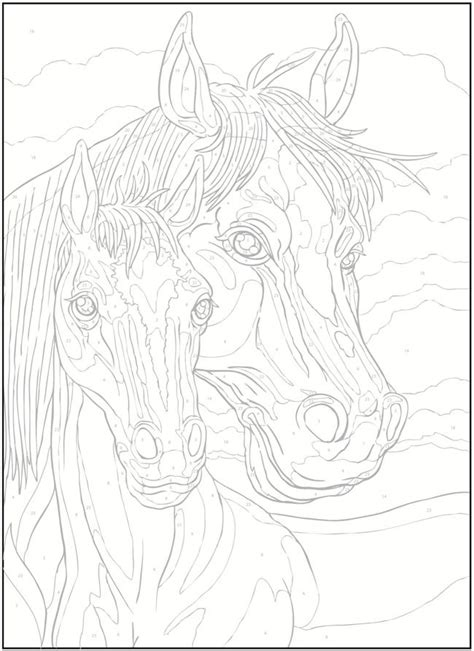 25 best ideas about dover coloring pages on pinterest