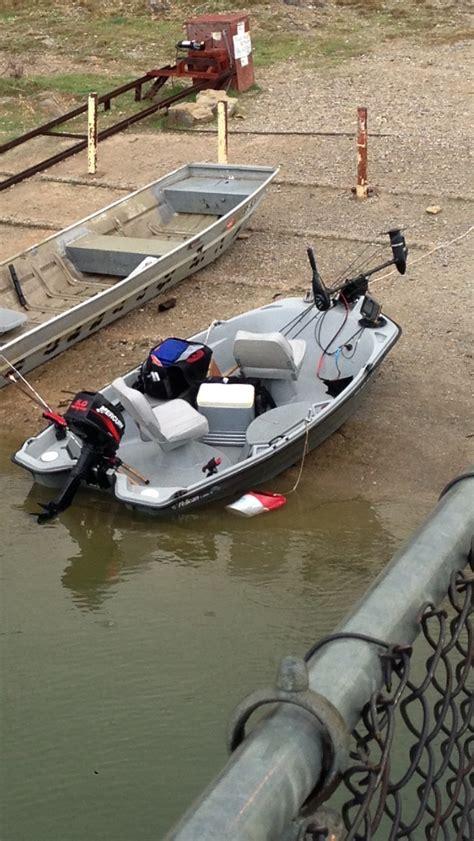 2 man bass boat oklahoma city 2 man bass boat oklahoma shooters