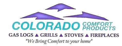 colorado comfort products ccpi logo 200pxl colorado comfort products inc