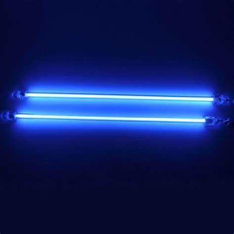 illuminazione interna auto neon tuning usato vedi tutte i 70 prezzi