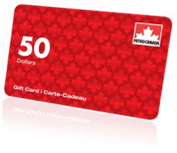 Can You Use Visa Gift Cards For Gas - petro canada gift card petro canada