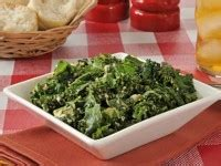Kale Thc Detox by Food Archives Step Into My Green World Stepin2