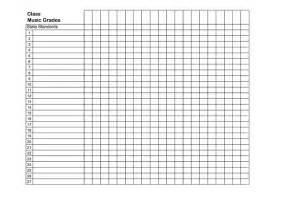 Printable Grade Sheet Template by Search Results For Gradebook Sheet Calendar 2015