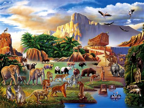 Noah S | evidence of noah s ark onlyhopeyouhave