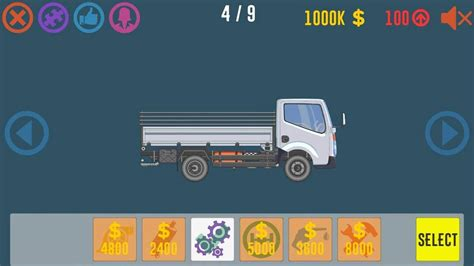 best apk best trucker 3 49 para hileli mod apk indir 187 apk dayı