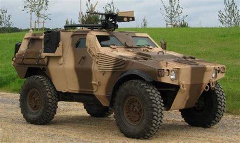 Spakbor Milan exercice militaire du 18 au 25 janvier sur le d 233 partement