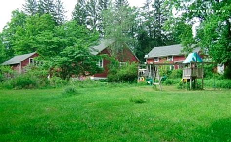 Cottages Of Woodstock by Cottage Rental Woodstock New York Cabin Rental Woodstock Ny
