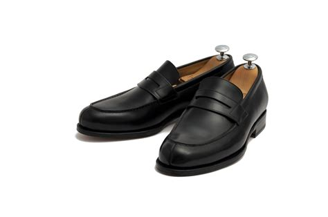 meermin tassel loafers meermin loafer 28 images meermin loafer 28 images