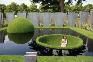 design a house for fun creative pond design full image
