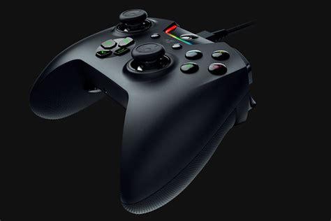 xbox one razer enth 252 llt neuen wolverine tournament - Xbox One Beleuchtung