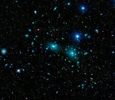 imagenes energia oscura materia oscura y energ 237 a oscura 191 existen realmente