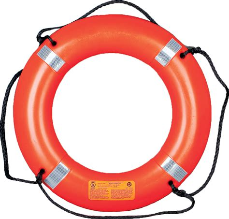 ring rescue 24 quot rescue ring buoy water rescue equipment rescue equipment firefighting