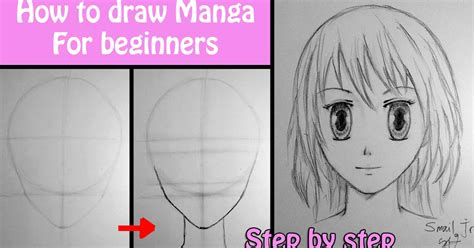 how to draw doodle for beginner how to draw for beginners drawings