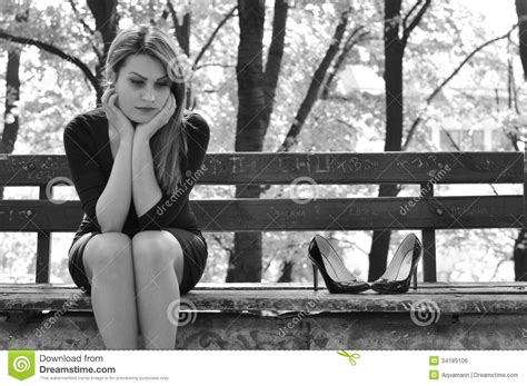 fucking on park bench young woman sitting on park bench outdoors hot girls wallpaper