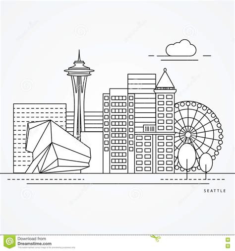 40 seattle coloring pages thanksgiving coloring
