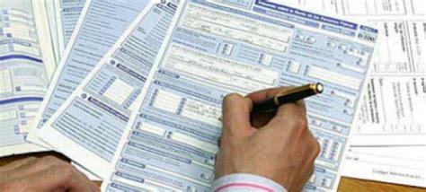 base para declarar renta bases para declarar renta c 243 mo declarar el alquiler en