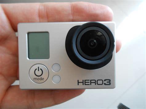 gopro hero3 white edition 2014 cam ra embarqu e 5 mpix gopro hero3 black edition a camera mais vers 225 til do mundo
