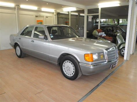where to buy car manuals 1987 mercedes benz s class user handbook 1987 mercedes benz 300se 5 speed manual german cars for sale blog