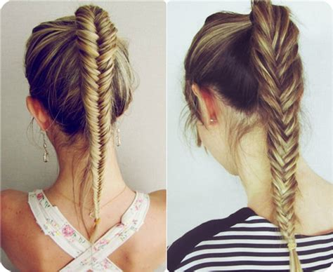easy hairstyles for school with pictures 59 easy ponytail hairstyles for school ideas hairstyle