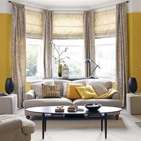 ev boyama teknikleri ev dekorasyon hobi sarı renkle dekorasyon ipu 231 ları