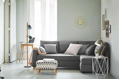 bedroom furniture marks and spencer 7 clever ways to transform your living room without the