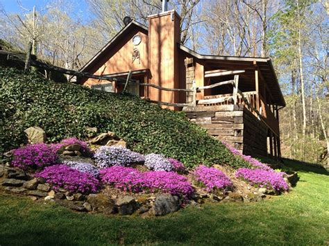 Cabins For Rent In Maggie Valley Nc by Johnson Branch Cabins Vacation Rentals Maggie Valley Nc
